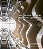Sustainable Design of Research Laboratories