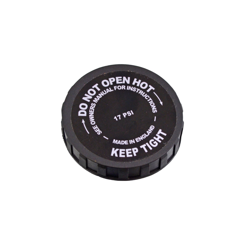 BP ADA109905 Tappo Radiatore