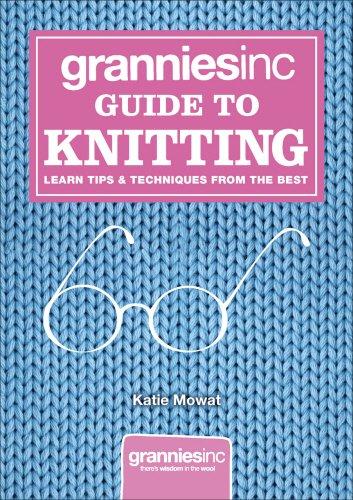 Knitting Jobs Near Me : Bonus two knitting books alpaca reads