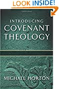 #7: Introducing Covenant Theology