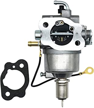 New Kawasaki OEM Carburetor 15003-7037