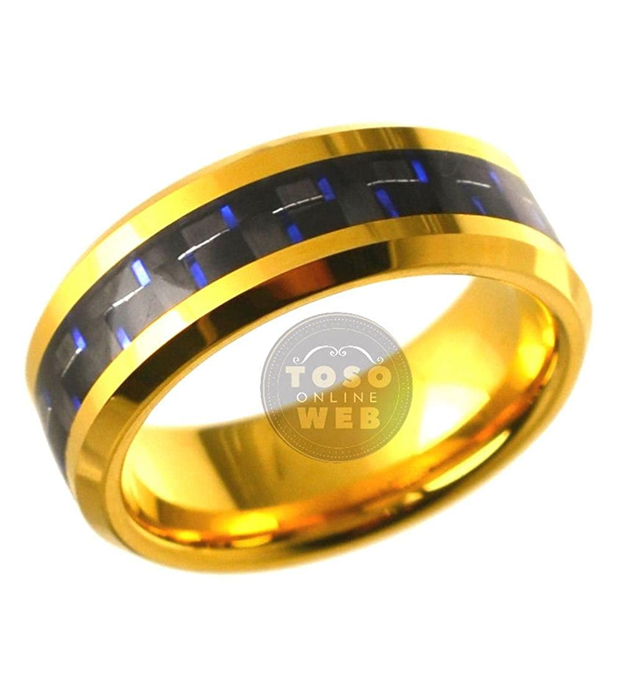 Jewelry Adviser Rings 14k 7x5mm Oval Garnet Checker ring