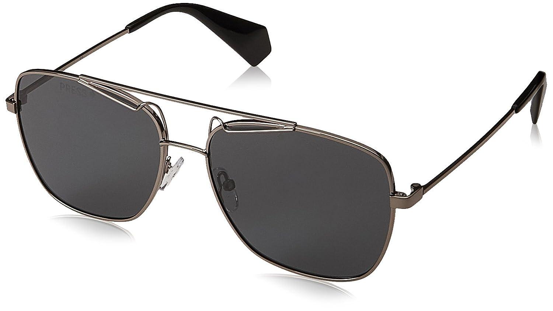 Amazon.com: Polaroid anteojos de sol para hombre PLD 6049/S ...