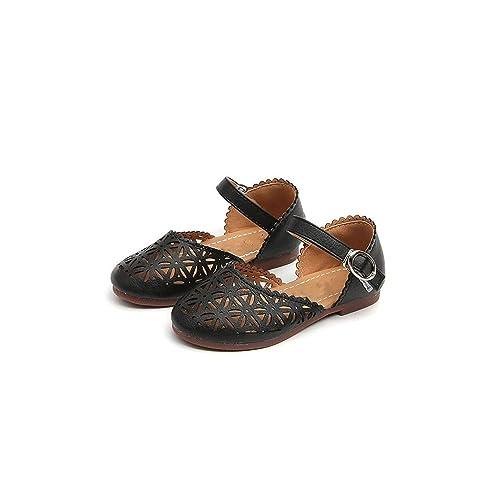 f0db453773056 Sandals Girls Toddler Gladiator Flat Shoes Children Shoes Girls ...