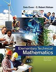 Elementary Technical Mathematics