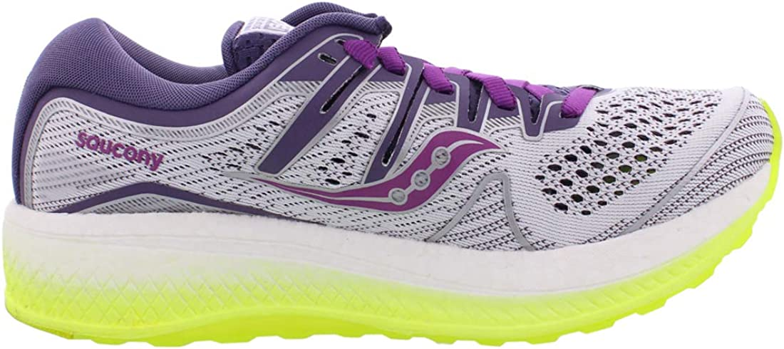 Triumph ISO 5 Running Shoe