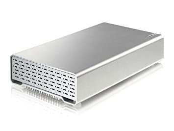 DINIC MP-SK3-USB3-M0 Carcasa de Disco Duro/SSD 2.5/3.5
