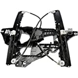 amazon dorman 740 178 front driver side replacement power 2016 Ford Expedition jsd window regulator for 2007 2016 ford epidition lincoln navigator power window regulator front right