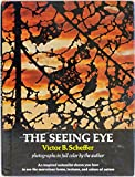 img - for The Seeing Eye. book / textbook / text book