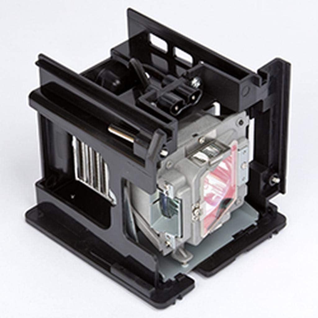 Vivitek H5080 プロジェクターランプユニット