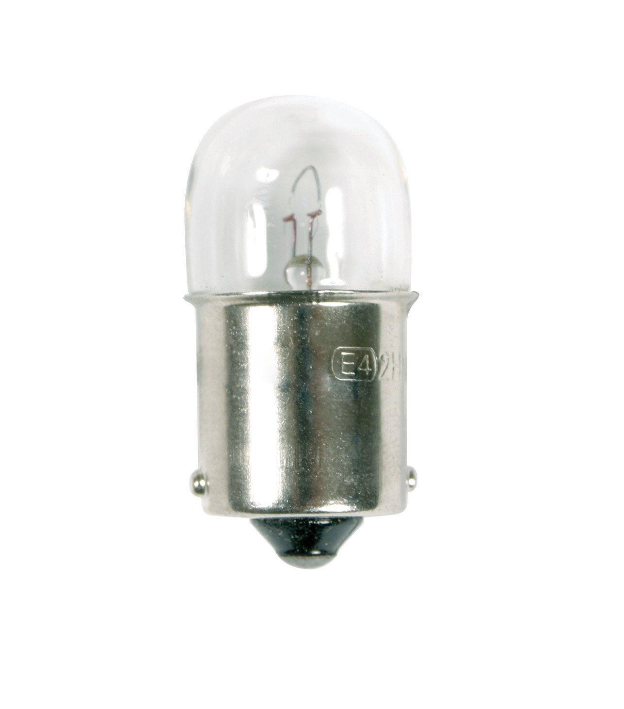 Lampa 98215 Coppia Lampade Sferiche