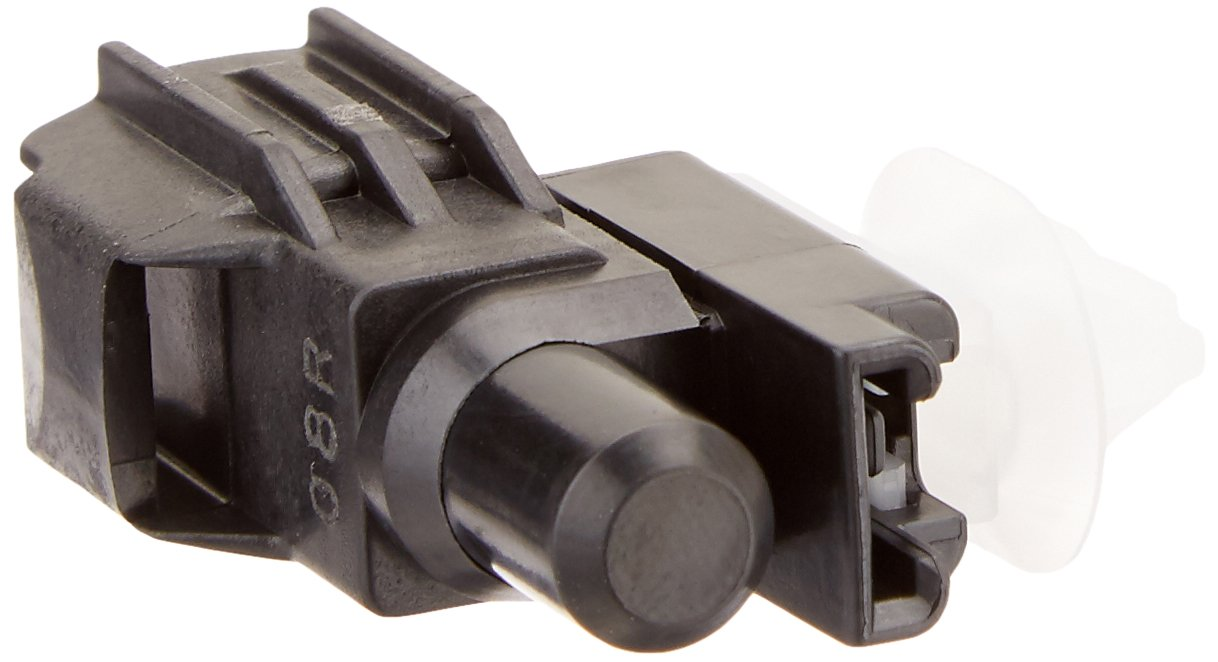 Genuine Toyota 88790-22131 Ambient Temperature Sensor