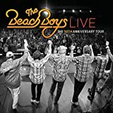 The Beach Boys - Live - the 50th Anniversary Tour