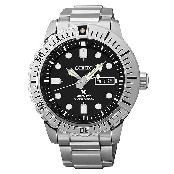 Seiko SRP585 - Reloj para hombres
