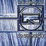 The Best of DJ Rectangle [Vinyl]