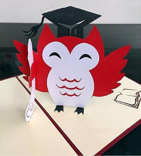 ORIGAMI OWL GRADUATION CAP & DIPLOMA CHARM SET | 500x453