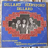 Dillard-Hartford-Dillard (Glitter-Grass from the Nashwood Hollyville Strings)
