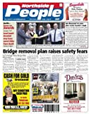 Northside People (East) - July 28 2010
