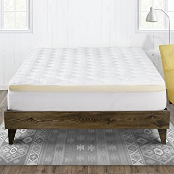 Santa stores maria mattress