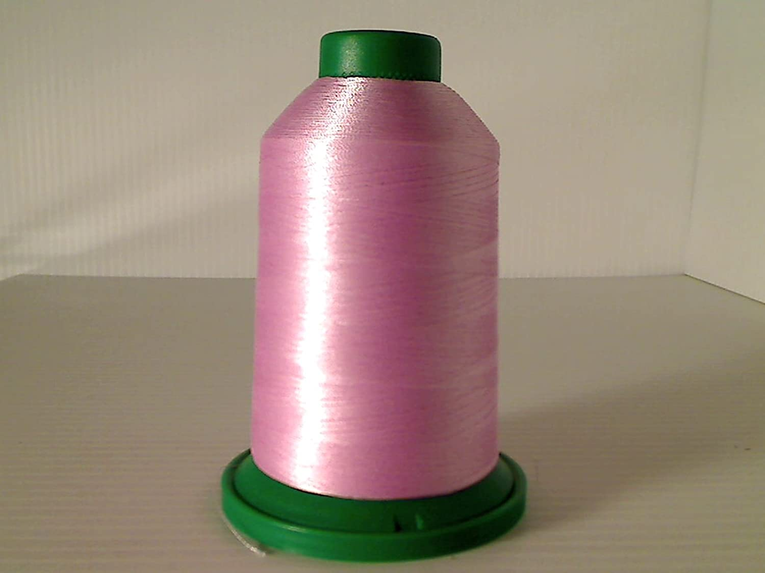 2532 2500-2674 Isacord Embroidery Thread 5000m