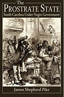 Image result for Hampton and His Red Shirts: South Carolina's Deliverance in 1876