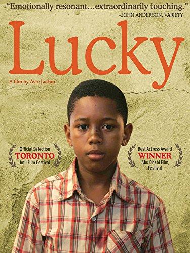 lucky-english-subtitled