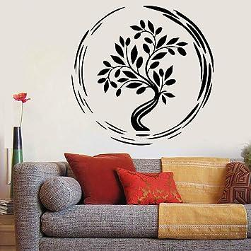 Master of Art Works Tree of Life Tatuajes de pared Vida Etiqueta ...