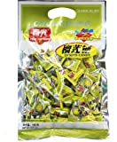 Durian Candy - 6.34 oz / 180 g - Product of China