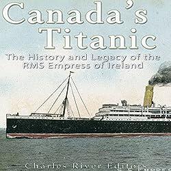 Canada's Titanic