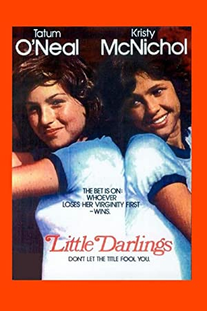 little darlings 1980 english subtitles
