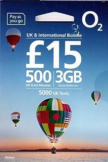 France, Portugal, Spain, Gibraltar, Andorra Southwestern Europe Prepaid Data Sim Card 5GB for 30 Days in 71 Countries 3G Nano//Micro//Standard