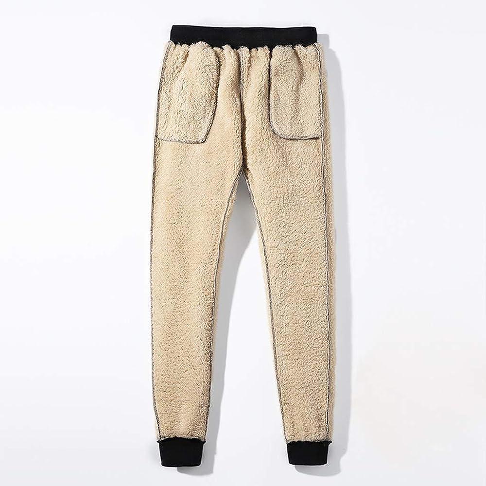 Vectry Ropa Gimnasio Hombre Pantalon Senderismo Hombre Pantalon ...