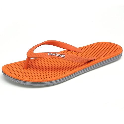 Unisex Summer Gamer Game Beach Slippers Home Flip-Flop Flat Thong Sandal Shoes