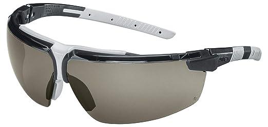 Uvex I-3 SV HC/AF Gafas de Seguridad - Protección Laboral ...