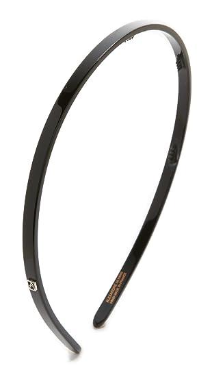 Alexandre de Paris Women s Thin Headband 8b7953aba9b