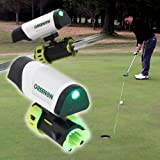 GreenOn Laser Coach Putting