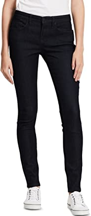 Calvin Klein- Jeans, para mujer