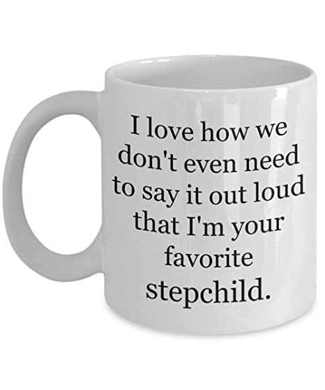Amazon Stepmom Gifts