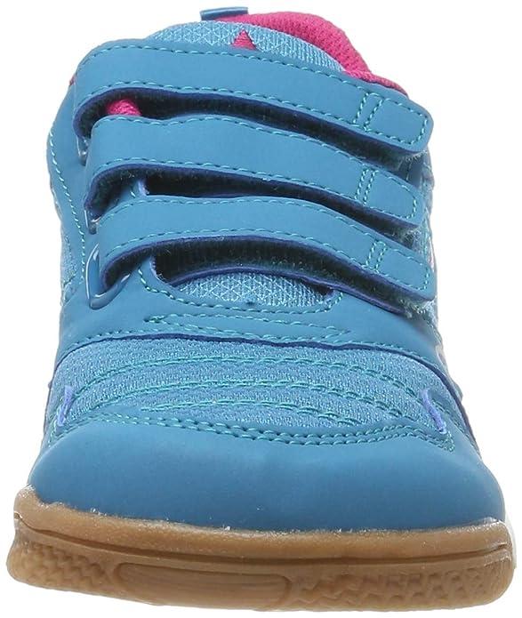 Lico Women's Boulder V Multisport Indoor Shoes: Amazon.co.uk