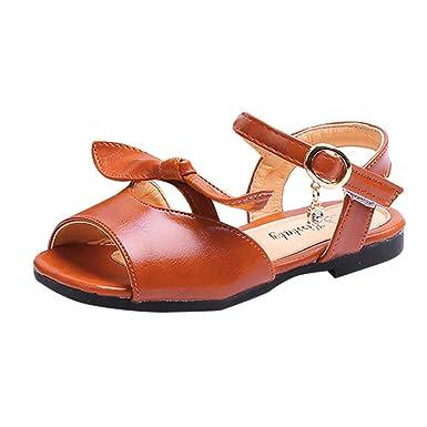 0bcd58aac258 Halijack Baby Girl Sandals