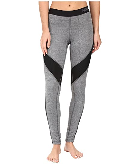 Frisk Amazon.com: Nike Womens Pro Hyperwarm Tights: Sports & Outdoors PS-04