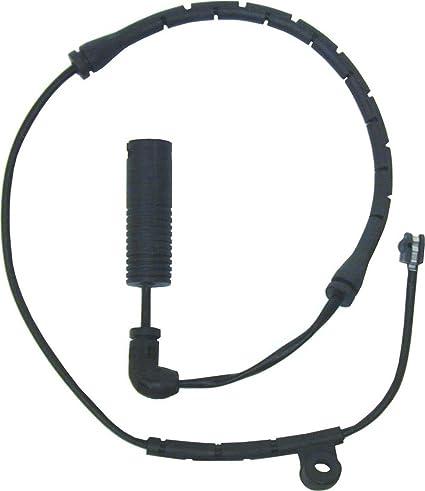 URO Parts 95561236561 Brake Pad Sensor