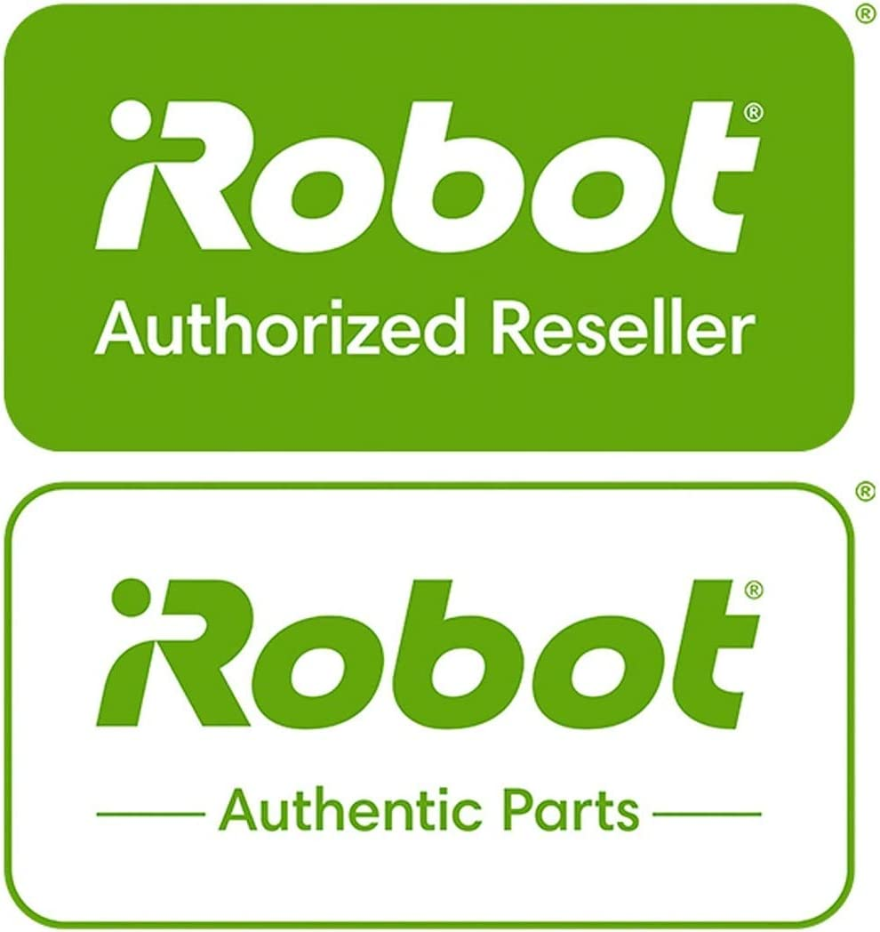 iRobot Xlife - Batería Original para el Robot Aspirador iRobot ...