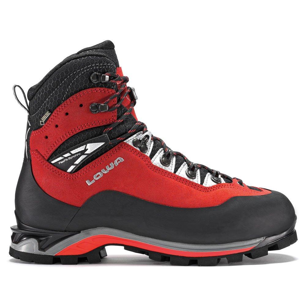 Lowa Cevedale Pro GTX Men/'s Hiking Boots