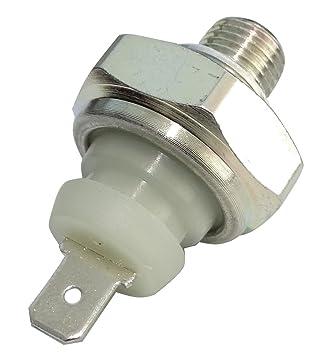 AERZETIX: Sensor de presion de aceite C19813 compatible con 056919081E