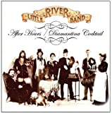 After Hours / Diamantina Cocktail /  Little River Band
