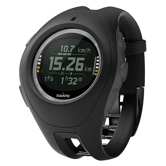 Suunto Reloj - Hombre - SS014006010