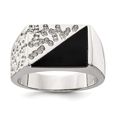 bague homme taille 11