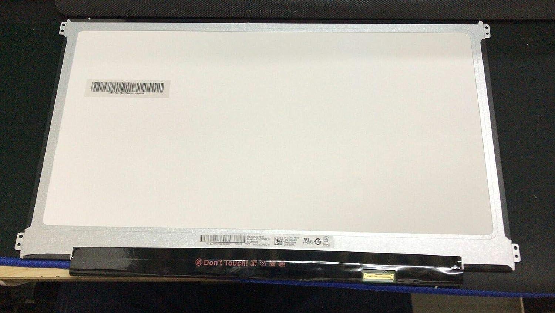 Bblon 15.6'' 3840x2160 4K LQ156D1JW06 B156ZAN02.0 LCD Screen for Dell Alienware 15 R2