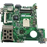 Acer Aspire 5560G AMD Laptop Motherboard FS1 MB.RUS01.001